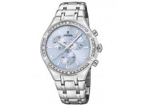 dámske hodinky Festina 20392 2