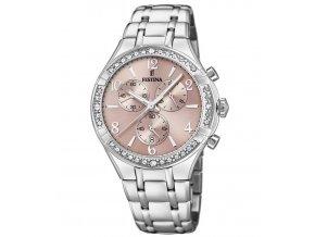 dámske hodinky Festina 20392 3