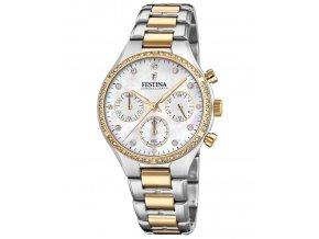 dámske hodinky festina 20402 1