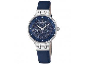 dámske hodinky Festina 20404 2