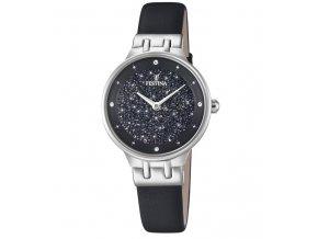 dámske hodinky Festina 20404 3