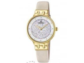 dámske hodinky Festina 20405 1