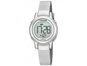 detské hodinky calypso k5736 1