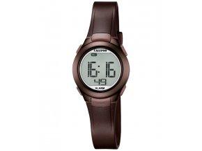 detské hodinky CALYPSO k5677 6