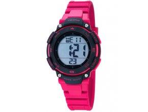 detské hodinky CALYPSO k5669 2