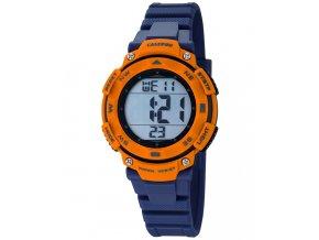 detské hodinky CALYPSO k5669 4