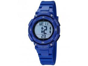 Detské hodinky CALYPSO K5669/6