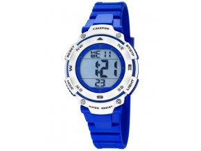 detské hodinky CALYPSO k5669 7