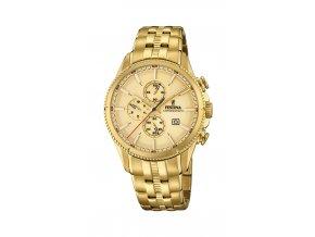 pánske hodinky festina 20418 1