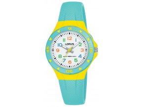 detské hodinky lorus R2353MX9