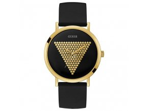 pánske hodinky guess W1161G1