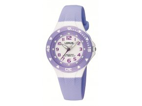 detské hodinky lorus RRX51CX9