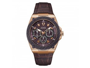 pánske hodinky guess W1058G2
