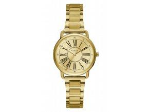Dámske hodinky Guess W1148L2