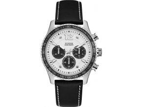 pánske hodinky guess W0970G4