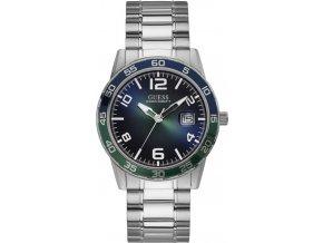 pánske hodinky guess W1172G2