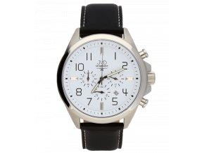 hodinky jvd JS01
