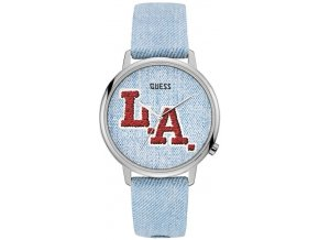 hodinky Guess V1011M1