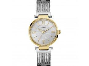 Dámske hodinky Guess W0638L7