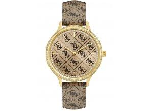 Dámske hodinky Guess W1229L2