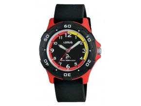 detské hodinky lorus RRX11GX9