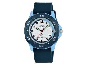 detské hodinky lorus RRX13GX9