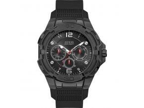 pánske hodinky guess W1254G2