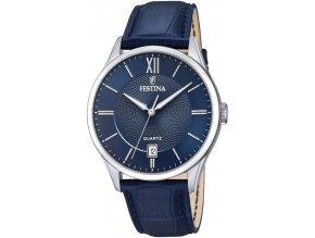 pánske hodinky Festina 20426 2