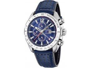 pánske hodinky festina 20440 2