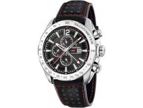 pánske hodinky festina 20440 4