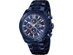 pánske hodinky festina 20442 1
