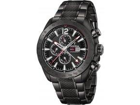 pánske hodinky festina 20443 1