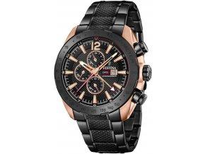 pánske hodinky festina 20481 1