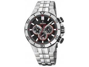 pánske hodinky festina 20448 4