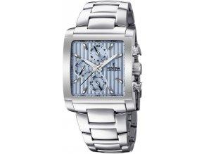 pánske hodinky festina 20423 1