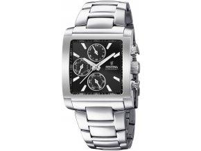 pánske hodinky festina 20423 3