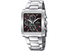 pánske hodinky festina 20423 8