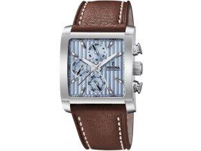 pánske hodinky festina 20424 1