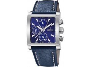 pánske hodinky festina 20424 2