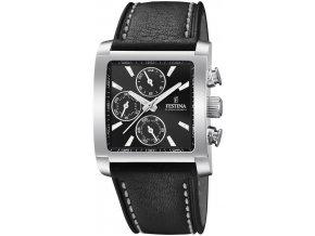 pánske hodinky festina 20424 3