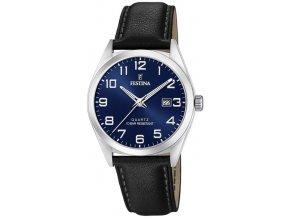 pánske hodinky festina 20446 2