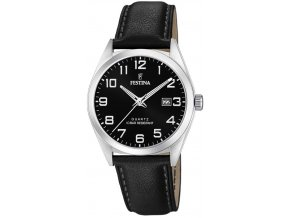 pánske hodinky festina 20446 3