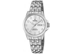 dámske hodinky Festina 20455 1