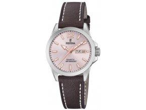 dámske hodinky Festina 20456 2