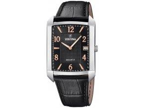 pánske hodinky festina 20464 3