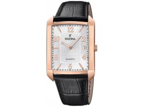 pánske hodinky festina 20465 1