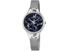 dámske hodinky Festina 16950 G
