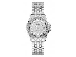 Dámske hodinky Guess W1235L1