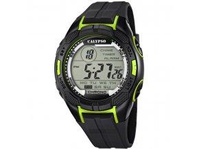 detské hodinky CALYPSO k5627 4