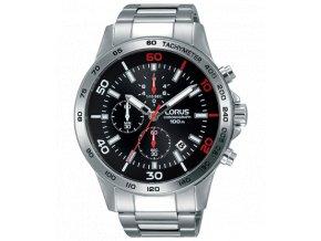 Pánske hodinky Lorus RM397CX9